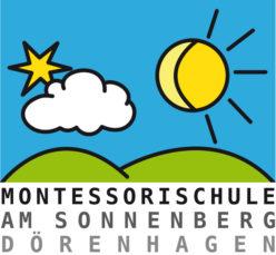 Montessorischule